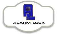 Upper East Side NY Locksmith Store, Upper East Side, NY 212-918-5346