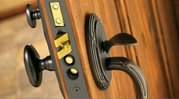 Upper East Side NY Locksmith Store Upper East Side, NY 212-918-5346